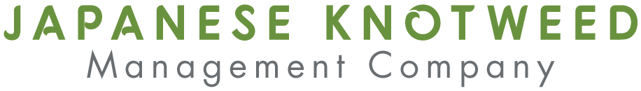 The Knotweed Management Company is a recognised name in the field of Japanese Knotweed removal, Himalyan Balsam and Giant Hogweed